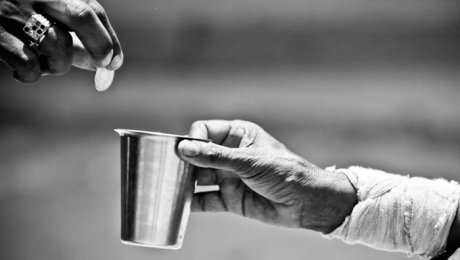 Казахстан в три раза увеличит расходы на борьбу с нищетой
