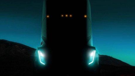 Компания Tesla обогнала БМВ порыночной стоимости