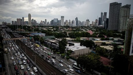 Руководитель Минобороны Филиппин проинформировал оликвидации чеченских боевиков