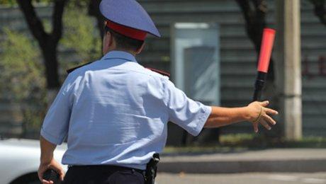 Премьер-министр высказался о возврате жезлов полицейским