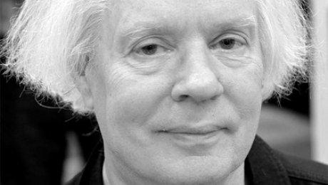 На73-м году жизни скончался шведский писатель Ульф Старк