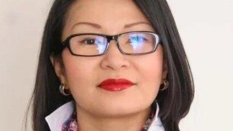В Кокшетау жестоко убита судья областного суда
