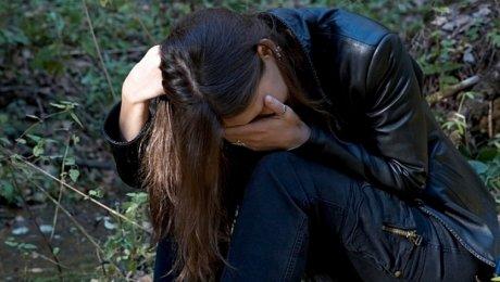 В Караганде жертву изнасилования шантажируют родственники преступника
