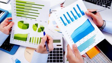 МНЭ РК сокращает отчётность, предоставляемую бизнесом