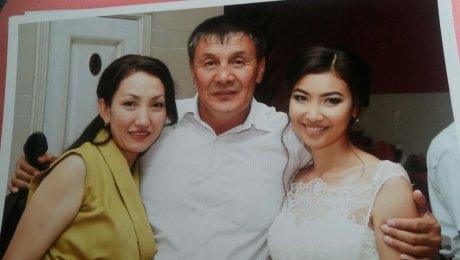 Житель ВКО скончался в РОВД после задержания