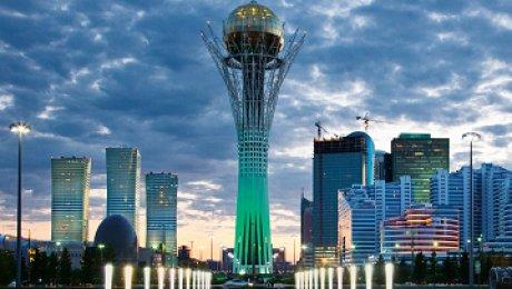 1 июля в Казахстане будет рабочим днем