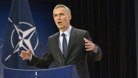 НАТО направит вАфганистан военнослужащих 15 стран