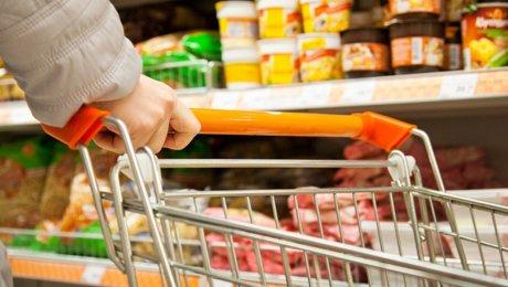 МНЭ РК: В Казахстане подорожали продукты