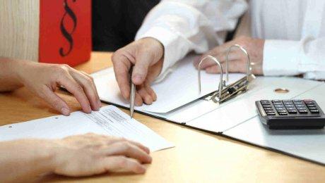 В Казахстане объем выданных кредитов составил 882,4 млрд. тенге