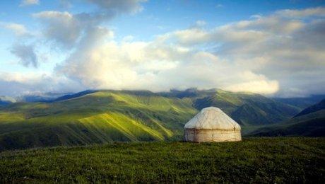 Казахстан вошел в топ-50 лучших для иммиграции стран