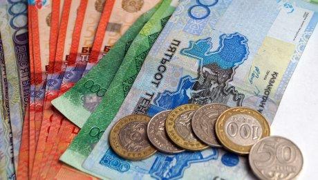 В Казахстане бизнесу будут давать отсрочку для уплаты налогов