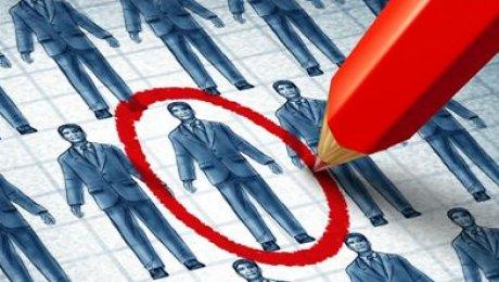 В Казахстане снизился общий уровень безработицы