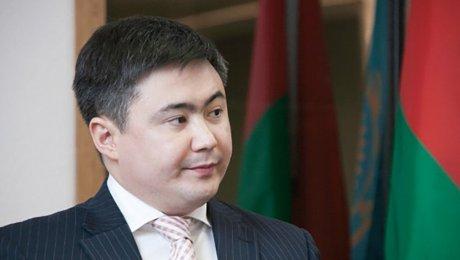 Т.Сулейменов о новых санкциях в отношении России: Казахстан готов ко всему