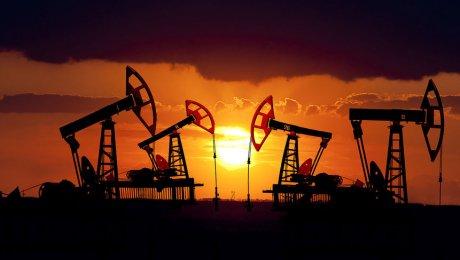 Бозумбаев объявил, что Казахстан хочет соблюдать план по уменьшению добычи нефти