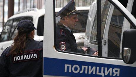Вкрупных городах Российской Федерации эвакуируют школы иТЦ из-за неизвестных звонков