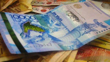 Назарбаев: Для девальвации нет предпосылок