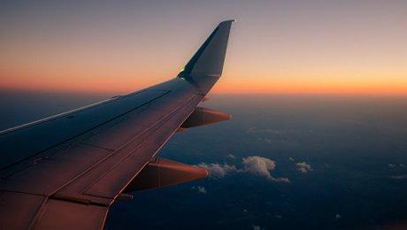Суд взыскал 10 млн. с русской авиакомпании, которая летает вКрым