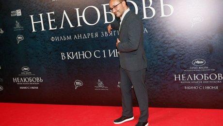 Три украинских фильма претендуют напремию «Оскар»