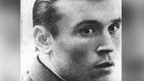 Стали известны детали жуткого убийства известного хоккеиста
