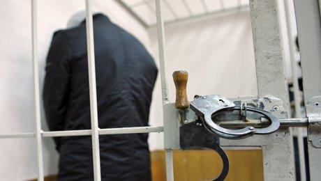 25 лет тюрьмы получил педофил-убийца изАтырауской области