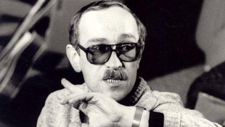В столицеРФ скончался один из основоположников КВН Андрей Меньшиков