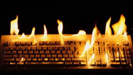 Профессионалы  отыскали  вweb-сети интернет  «бесконечный архив смерти»