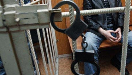 Генпрокуратура предлагает уменьшить срок задержания с72 до48 часов