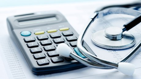 Сроки внедрения медстрахования вКазахстане посоветовали перенести на 2020-й год