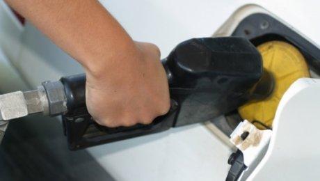 Цены набензин вКрасноярске оказались выше, чем всреднем поСибири