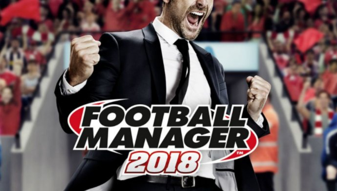 ВFootball Manager 2018 футболисты смогут совершать каминг-аут