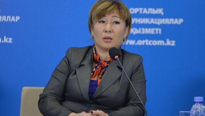 Украина поднялась на4-й позиции место врейтинге Dоing Business