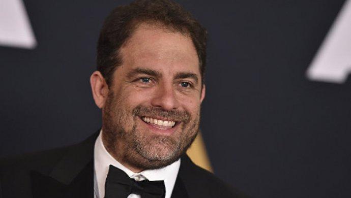 Несколько артисток обвинили кинорежиссера Бретта Рэтнера вдомогательствах  ...