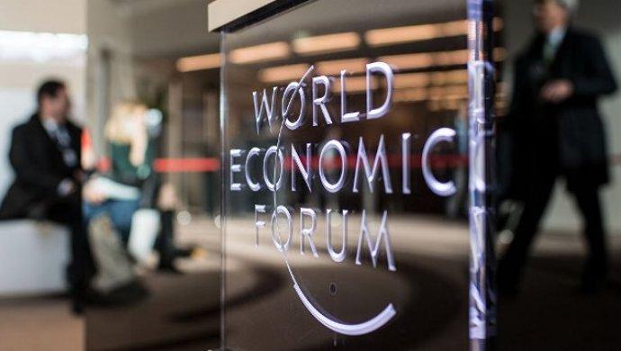 Бахыт Султанов назвал причины сокращения  рейтинга конкурентоспособности Казахстана