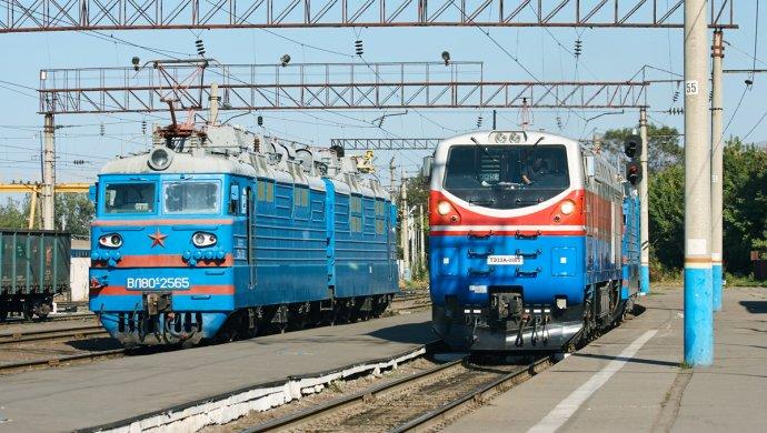 ВКазахстане назвали РФ одним изосновных рынков сбыта обработанной продукции