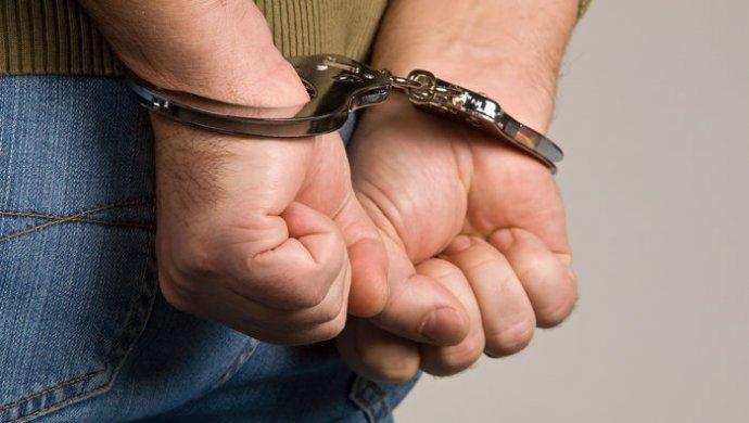 Доктора изПетербурга арестовали запризывы ктерроризму через интернет