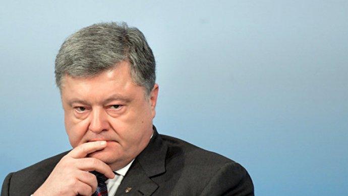 Саакашвили пожаловался, что его дядю 3 часа держат ваэропорту «Борисполь»