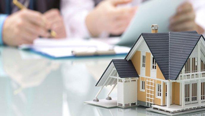 титульное страхование сделки по недвижимости Лиз