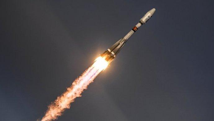 Экипаж «Союза», который отправится кМКС, утвердили на«Байконуре»
