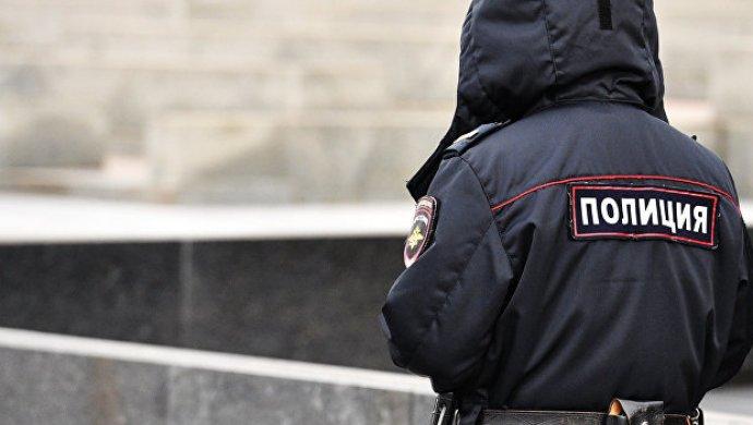 ВКрасноярском крае офицера милиции лишили премии заулыбку