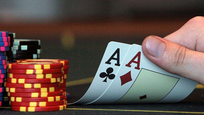 Искусственный интеллект Libratus выиграл в покер $1,8 млн