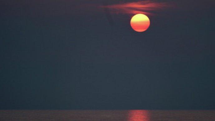 Ученые рассказали, что будет сЗемлей, ежели насутки Солнце потухнет