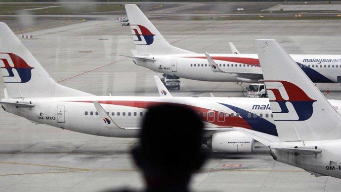 Малайзия дала согласие восстановить поиски пропавшего в 2014г. Boeing