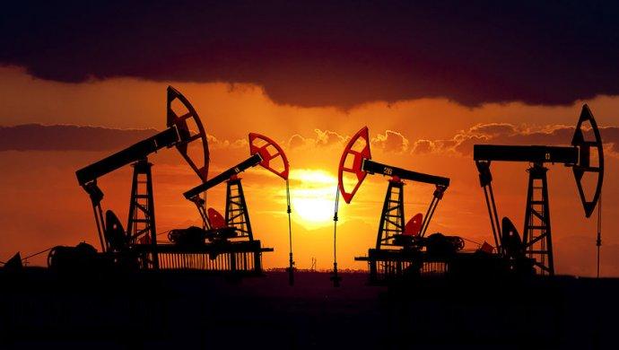 Цены нанефть обновили максимум с15г, сомнения трейдеров сдерживают рост