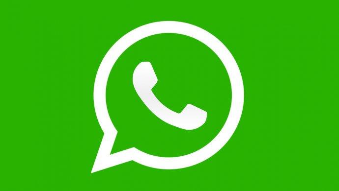 Найден способ взломать WhatsApp любого пользователя