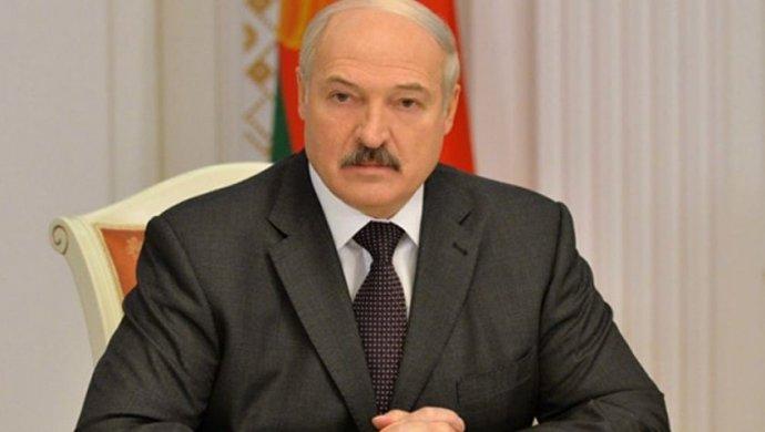 Лукашенко возмутился, что Российская Федерация возвратила паспортный контроль награнице