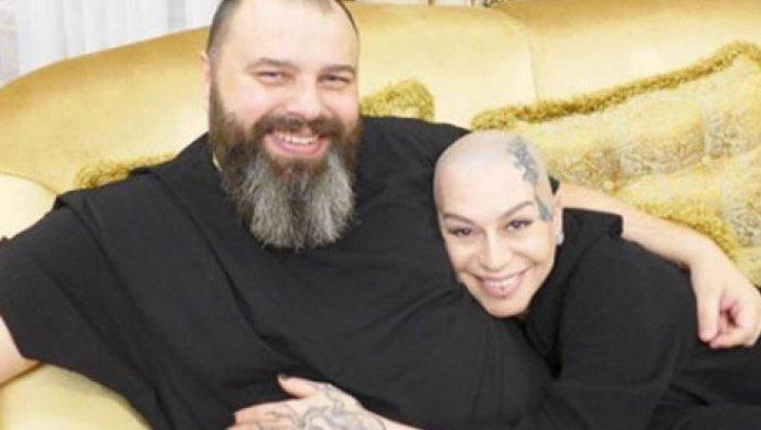 Максим Фадеев прокомментировал помолвку сНаргиз