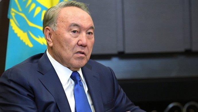 Нет смысла переносить «Минск» вАстану— Климкин