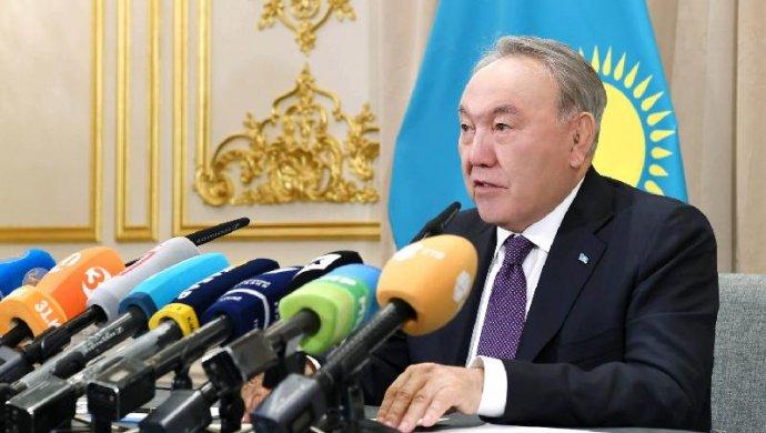 Песков прокомментировал идею перенести переговоры поситуации вгосударстве Украина изМинска