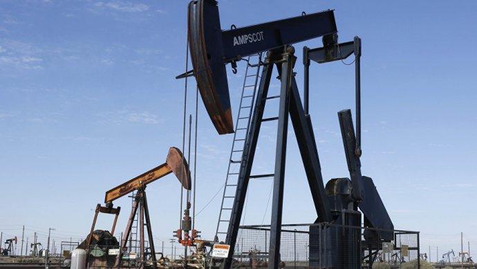 Нефть подорожала после совещания министерского комитета ОПЕК+
