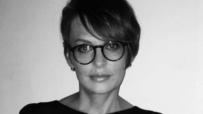 Была депрессия: Светлана Бодрова пояснила, почему ответила назвонок мошенников